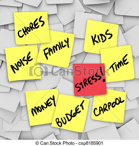 Le stress clipart picture library Stress Clip Art and Stock Illustrations. 39,174 Stress EPS ... picture library