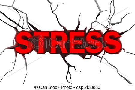 Le stress clipart svg library library Stress Clip Art and Stock Illustrations. 39,174 Stress EPS ... svg library library