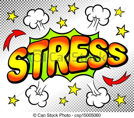 Le stress clipart png freeuse download Stress Clip Art and Stock Illustrations. 39,174 Stress EPS ... png freeuse download