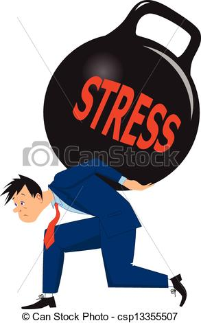 Le stress clipart banner royalty free library Stress Clip Art Free Download | Clipart Panda - Free Clipart Images banner royalty free library