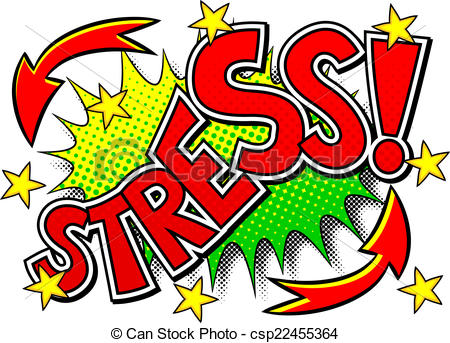 Le stress clipart clipart free library Stress Clip Art Free Download   Clipart Panda - Free Clipart Images clipart free library