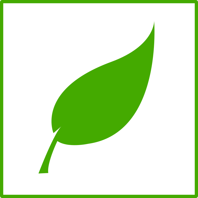 Leef clipart graphic Free Leaf Cliparts, Download Free Clip Art, Free Clip Art on Clipart ... graphic
