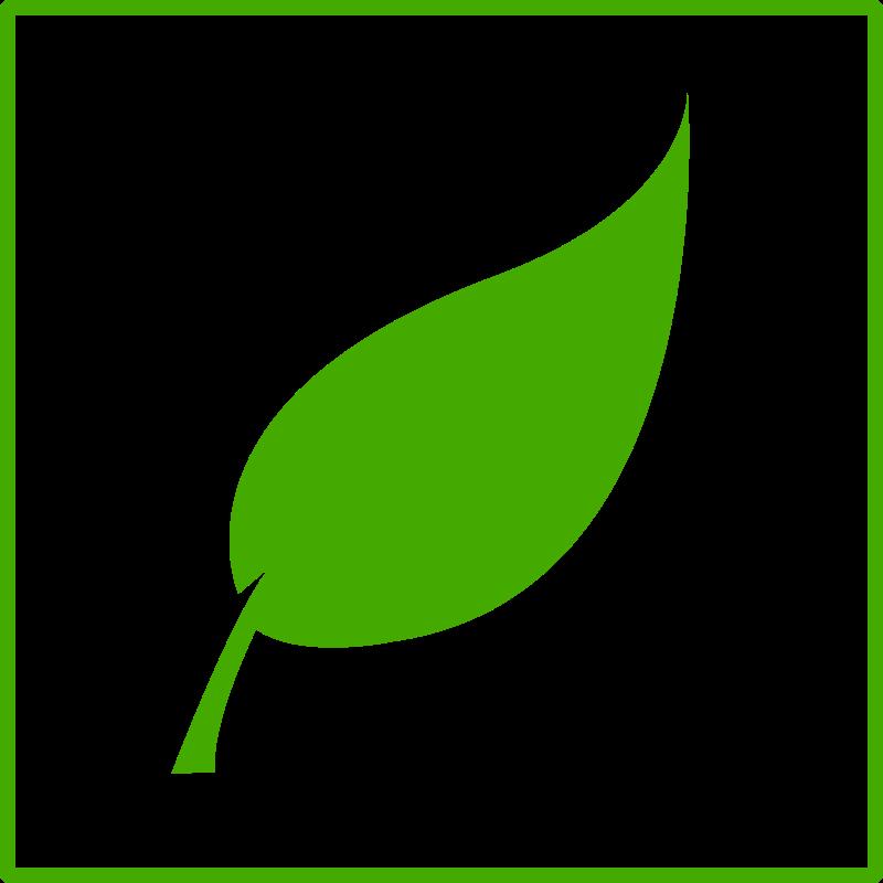 Leaaf clipart jpg freeuse download Free Leaf Cliparts, Download Free Clip Art, Free Clip Art on Clipart ... jpg freeuse download