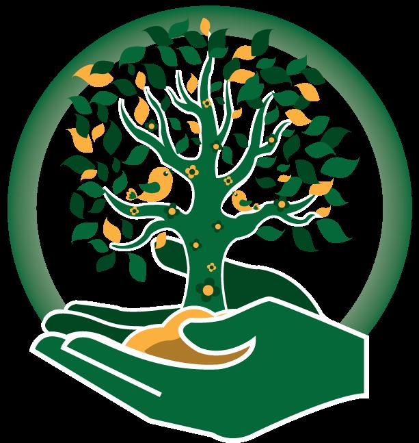 Mustard seed tree clipart jpg episcopalian, Saint Francis Episcopal Church News & Events jpg