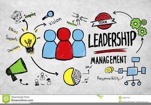 Leadership clipart free graphic library download Management And Leadership Clipart | Free Images at Clker.com ... graphic library download