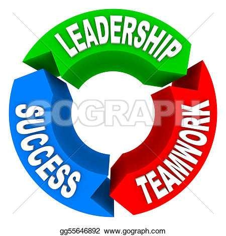 Leadership clipart free svg free stock Collection of Leadership clipart | Free download best Leadership ... svg free stock