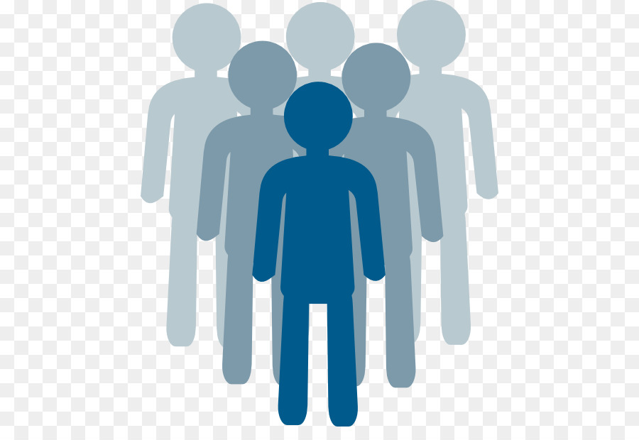 Leadership clipart free download picture royalty free Leadership Team Leader Clip Art Png Download 504 601 Useful Clipart ... picture royalty free