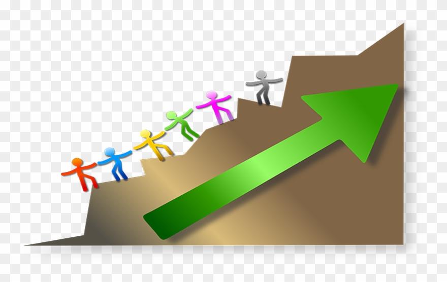 Leadership qualities clipart jpg royalty free Leadership Qualities - Achievement Leadership Clipart (#3197611 ... jpg royalty free