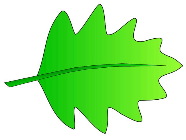 Leaf cliparts banner download Leaf Clip Art Free | Clipart Panda - Free Clipart Images banner download