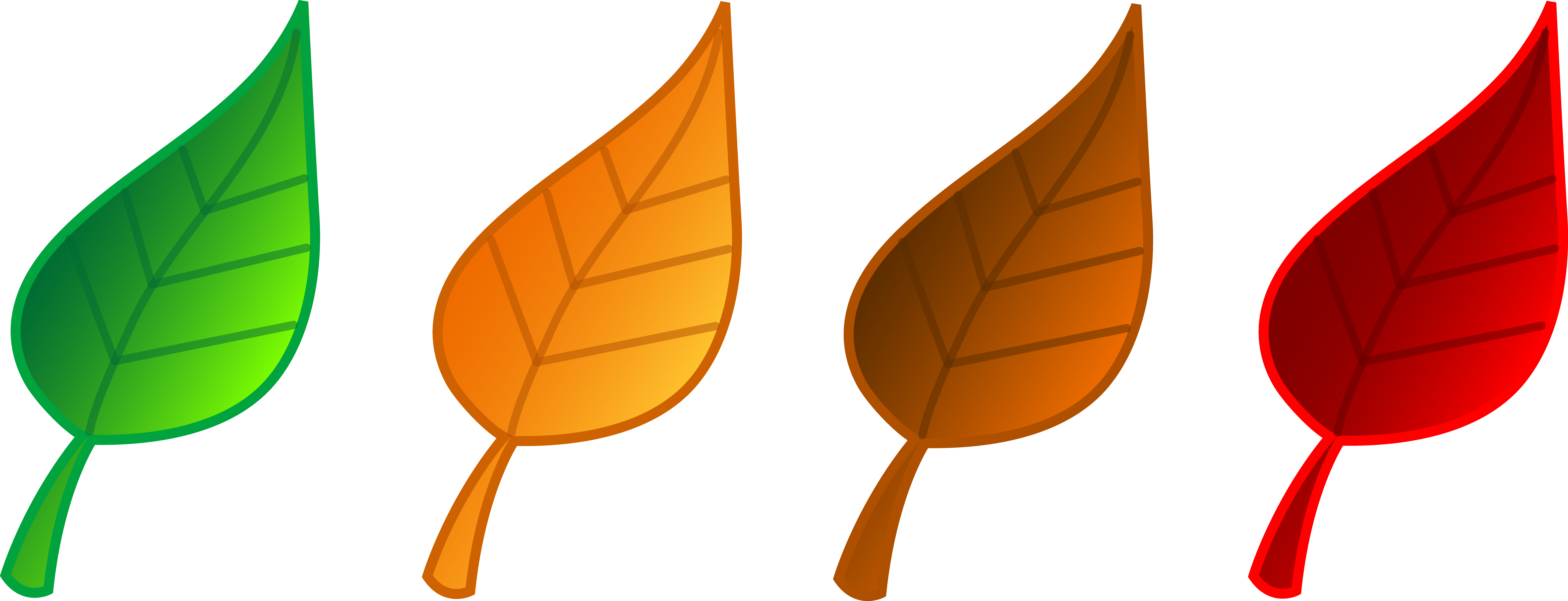 Leaf cliparts svg royalty free download Leaf Clipart | Free Download Clip Art | Free Clip Art | on Clipart ... svg royalty free download
