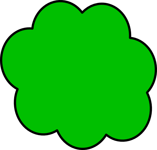 Leaf heart clipart picture free stock Green Computer Icons Clip art - Frog On Lily Pad Clipart 600*574 ... picture free stock