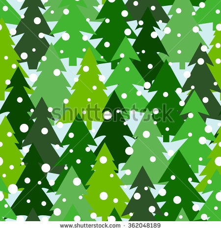 Leaf row silhouette clipart picture royalty free stock Row Of Trees Silhouette Stock Vectors, Images & Vector Art ... picture royalty free stock