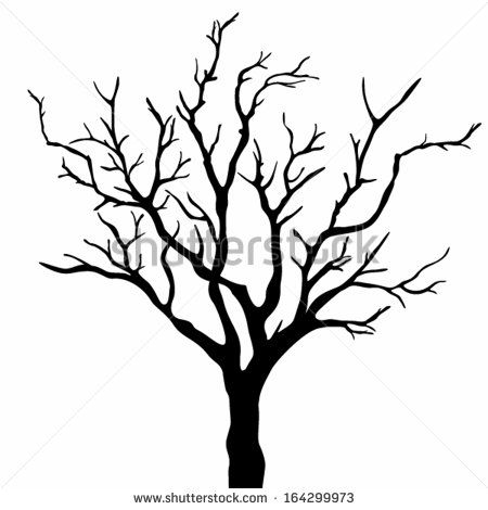 Leaf row silhouette clipart svg freeuse stock 17 Best ideas about Tree Silhouette on Pinterest | Tree silhouette ... svg freeuse stock