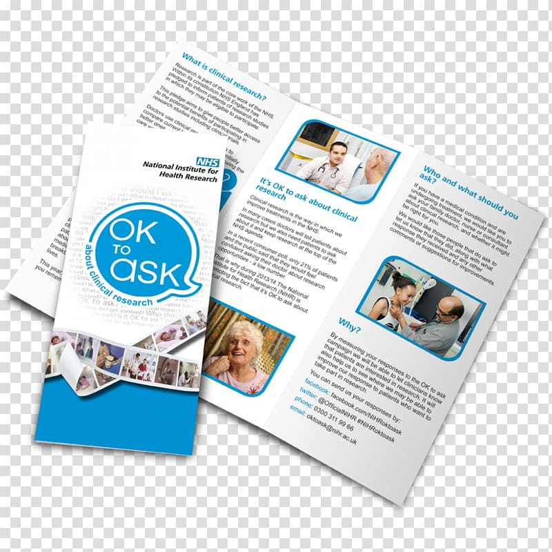 Leaflet design clipart png royalty free stock Flyer Printing Folded leaflet Standard Paper size Brochure, leaflet ... png royalty free stock