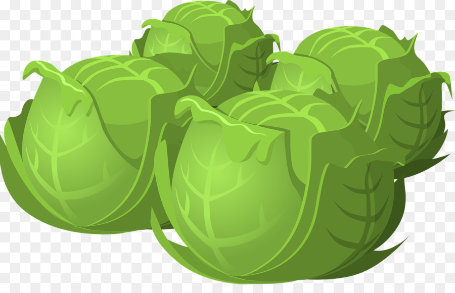 Leafy green clipart clip freeuse stock Green Leaf Background clipart - Vegetable, Lettuce, Salad ... clip freeuse stock