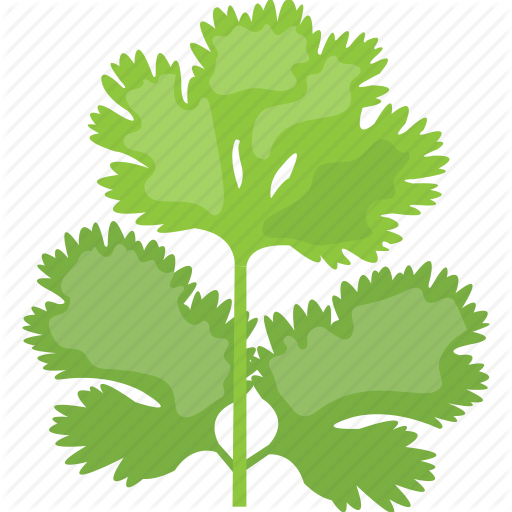 Leafy green clipart jpg royalty free download \'Thanksgiving 2\' by Vectors Market jpg royalty free download