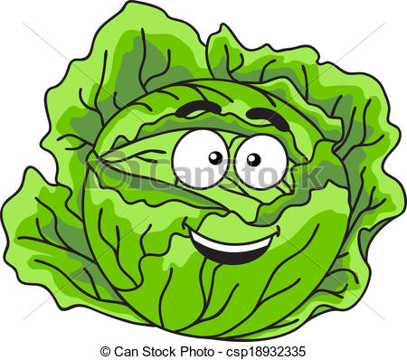 Leafy green clipart picture freeuse Green leafy vegetables clipart 2 » Clipart Station picture freeuse