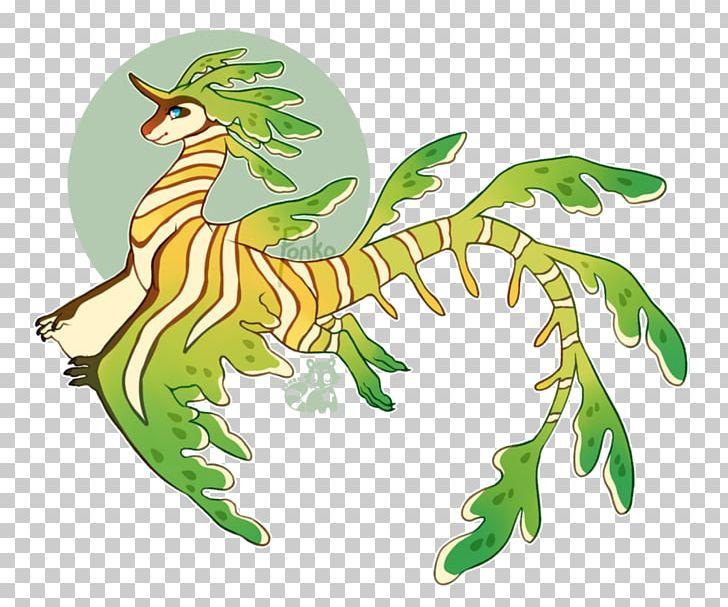 Leafy seadragon clipart svg black and white library The Sea Dragon Leafy Seadragon Common Seadragon Syngnathidae PNG ... svg black and white library