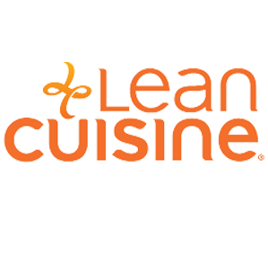 Lean cuisine logo clipart banner library download Marketing Strategies Demonstrated in Case Studies   AMG banner library download