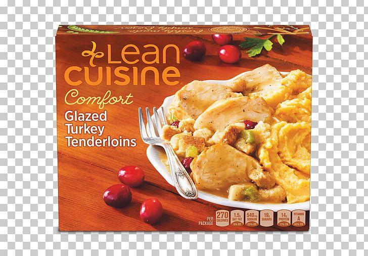 Lean cuisine logo clipart clip art library Lean Cuisine Chinese Cuisine Food Turkey Meat PNG, Clipart, Alfredo ... clip art library