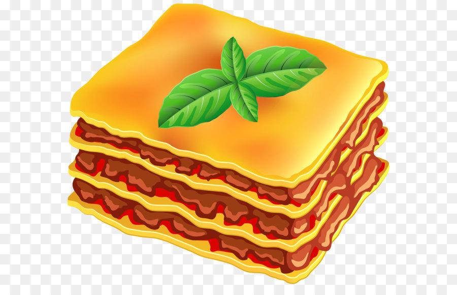 Lean cuisine logo clipart clip transparent Lean Cuisine Meat Lasagna Lean Cuisine Ginger Beef - Clip Art Library clip transparent