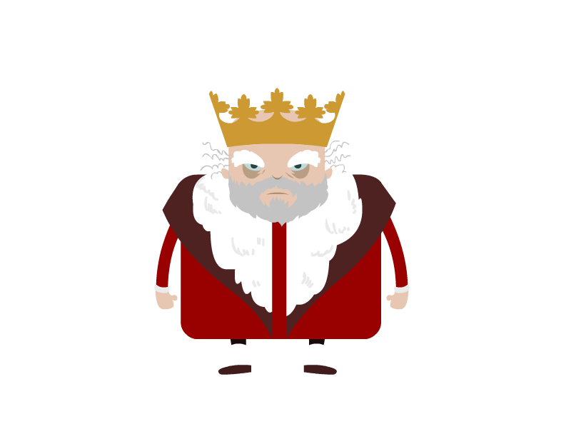 Lear clipart clipart transparent library King clipart king lear, King king lear Transparent FREE for download ... clipart transparent library