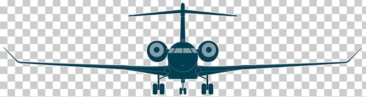 Learjet clipart