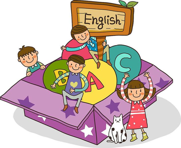 Learn english free clipart graphic Free English Cliparts, Download Free Clip Art, Free Clip Art on ... graphic