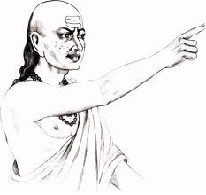 Learn from mistakes clipart black and white banner transparent library Chanakya Neeti – What can we learn from others Mistakes? | Krishnna ... banner transparent library