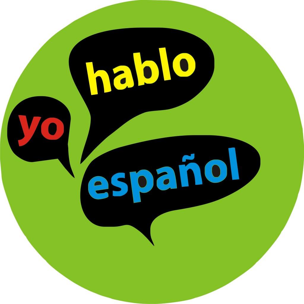 Learn spanish clipart jpg freeuse stock Free Spanish Class Cliparts, Download Free Clip Art, Free Clip Art ... jpg freeuse stock