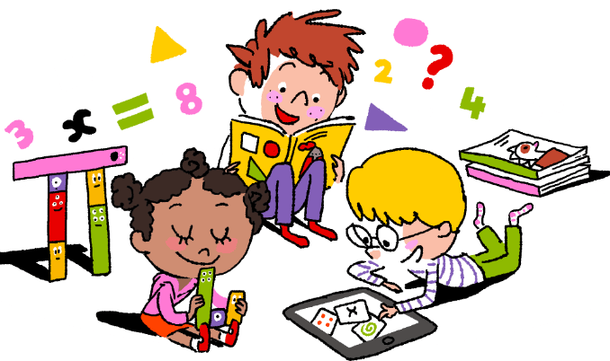Learning clipart images graphic download Learning clip art clipart images gallery for free download | MyReal ... graphic download