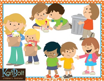 Learning life skills clipart black and white kids png freeuse stock Life Skills Clip Art png freeuse stock