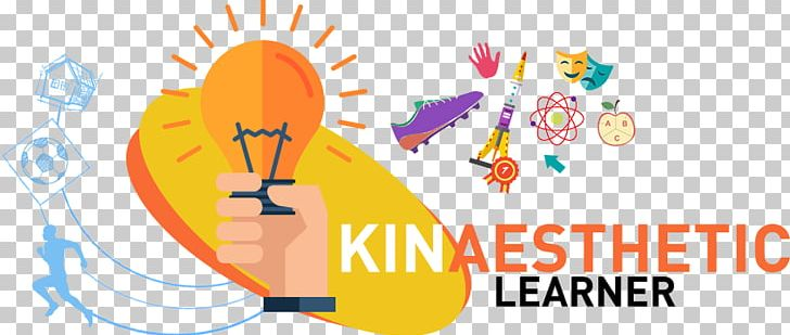 Learning styles clipart vector download Visual Learning Learning Styles Kinesthetic Learning Auditory ... vector download