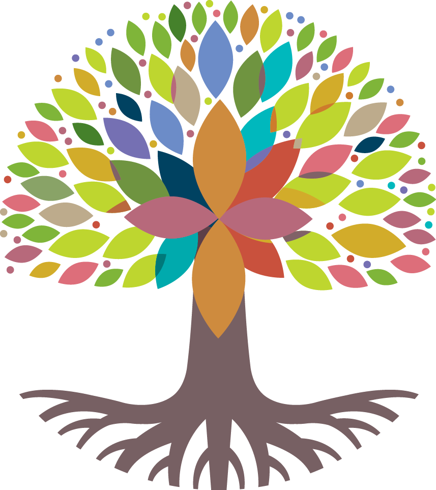 Learning tree clipart graphic library Climbing Tree Clipart Learning Tree#3168643 graphic library