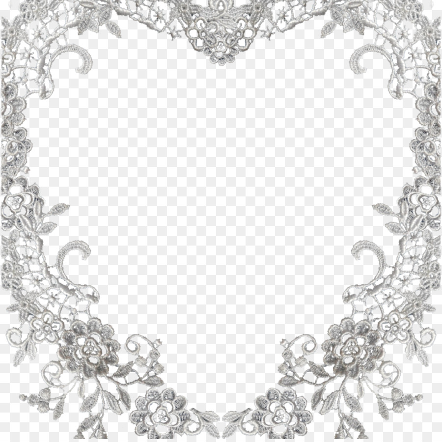 Leather and lace clipart graphic library library Black Ribbon Ribbon png download - 894*894 - Free Transparent Paper ... graphic library library