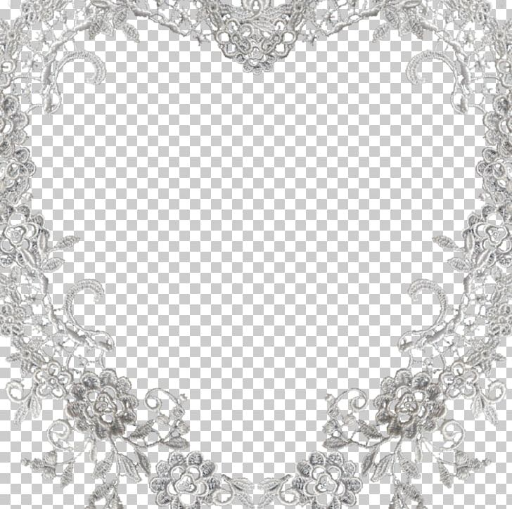 Leather and lace clipart banner free download Paper Lace Doily PNG, Clipart, Black And White, Border, Circle, Clip ... banner free download
