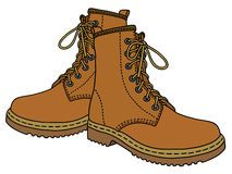 Leather boots clipart svg free download Leather boots clipart 6 » Clipart Portal svg free download