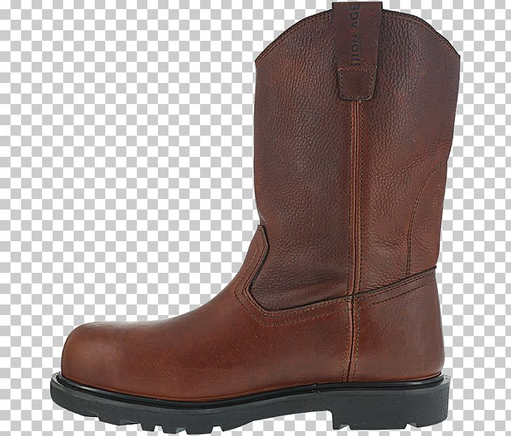 Leather boots clipart clipart library download Leather Boot Red Wing Shoes The Timberland Company PNG, Clipart ... clipart library download