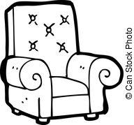Leather chair clipart clip library download Leather chair Illustrations and Clipart. 5,913 Leather chair royalty ... clip library download