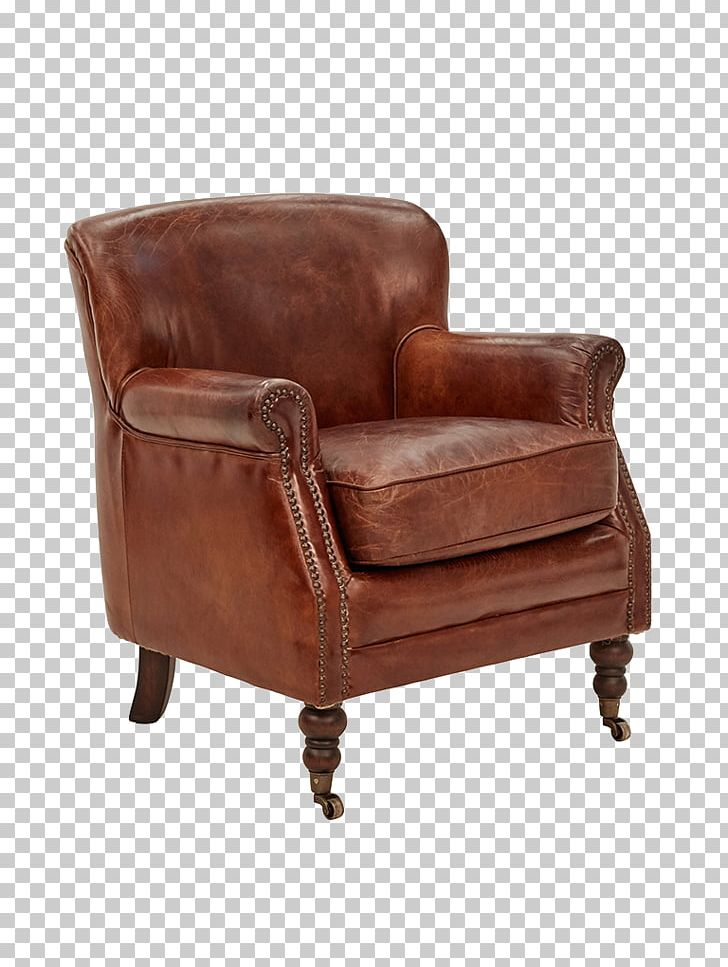 Leather chair clipart clipart download Eames Lounge Chair Couch Club Chair Leather PNG, Clipart, Angle ... clipart download