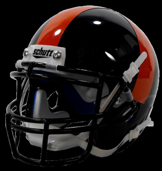 Retro football helmet clipart graphic freeuse stock Clemson Helmets & Footballs – clemsonframeshop graphic freeuse stock
