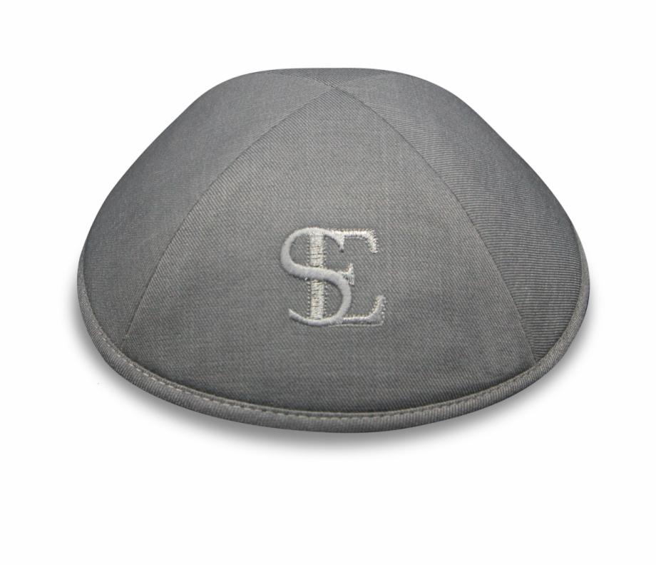 Leather logo clipart svg download Kippa Png Transparent Background - Leather Free PNG Images & Clipart ... svg download