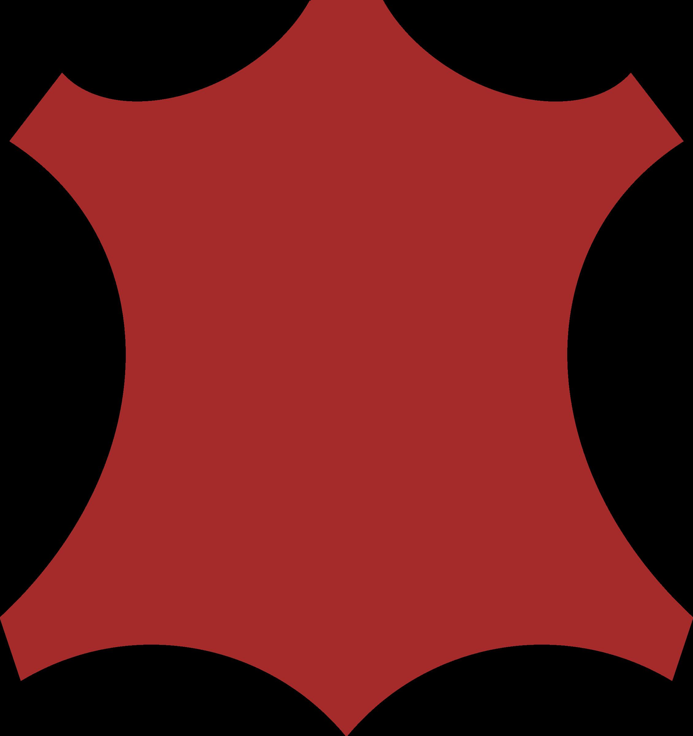 Leather logo clipart image transparent Gallery For > Leather Hide Clipart   cowhide art   Leather repair ... image transparent