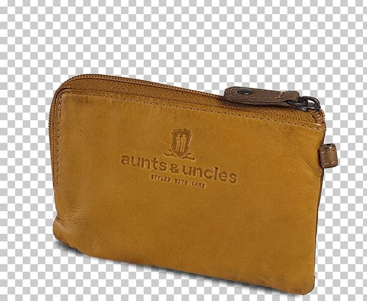 Leather wallet clipart image Coin Purse Leather Wallet Handbag Uncle PNG, Clipart, Aunt, Bag ... image