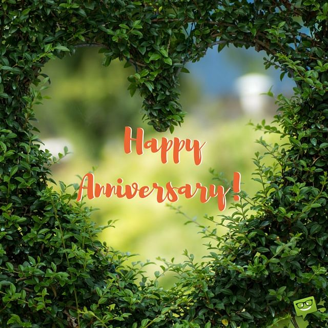 Leaves background clipart happy anniversary picture freeuse download 17 Best ideas about Happy Anniversary Wishes on Pinterest | Happy ... picture freeuse download