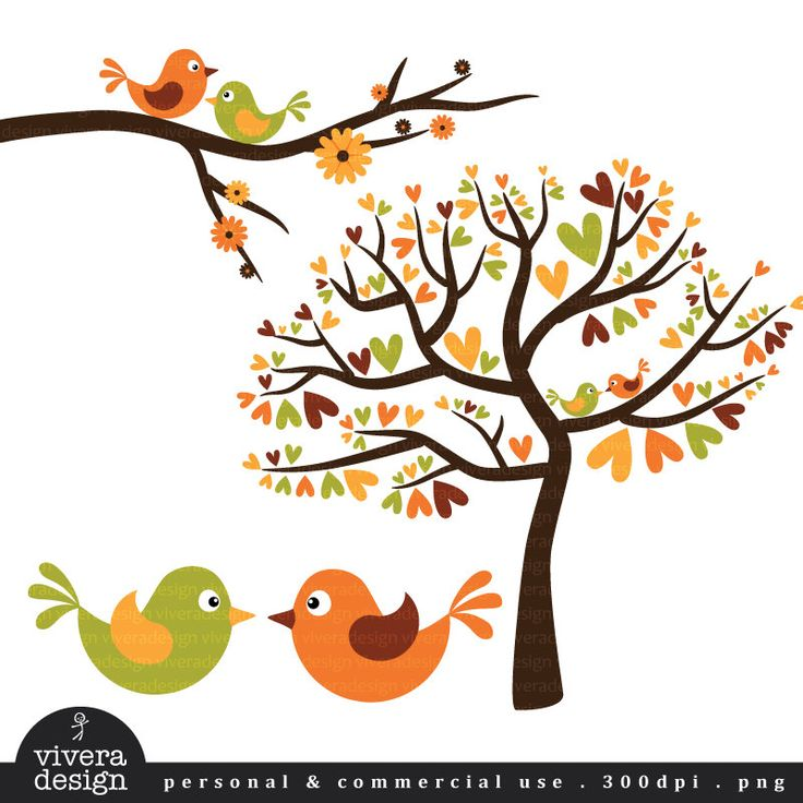 Leaves background clipart happy anniversary jpg freeuse download Autumn leaves background clipart happy anniversary - ClipartFest jpg freeuse download