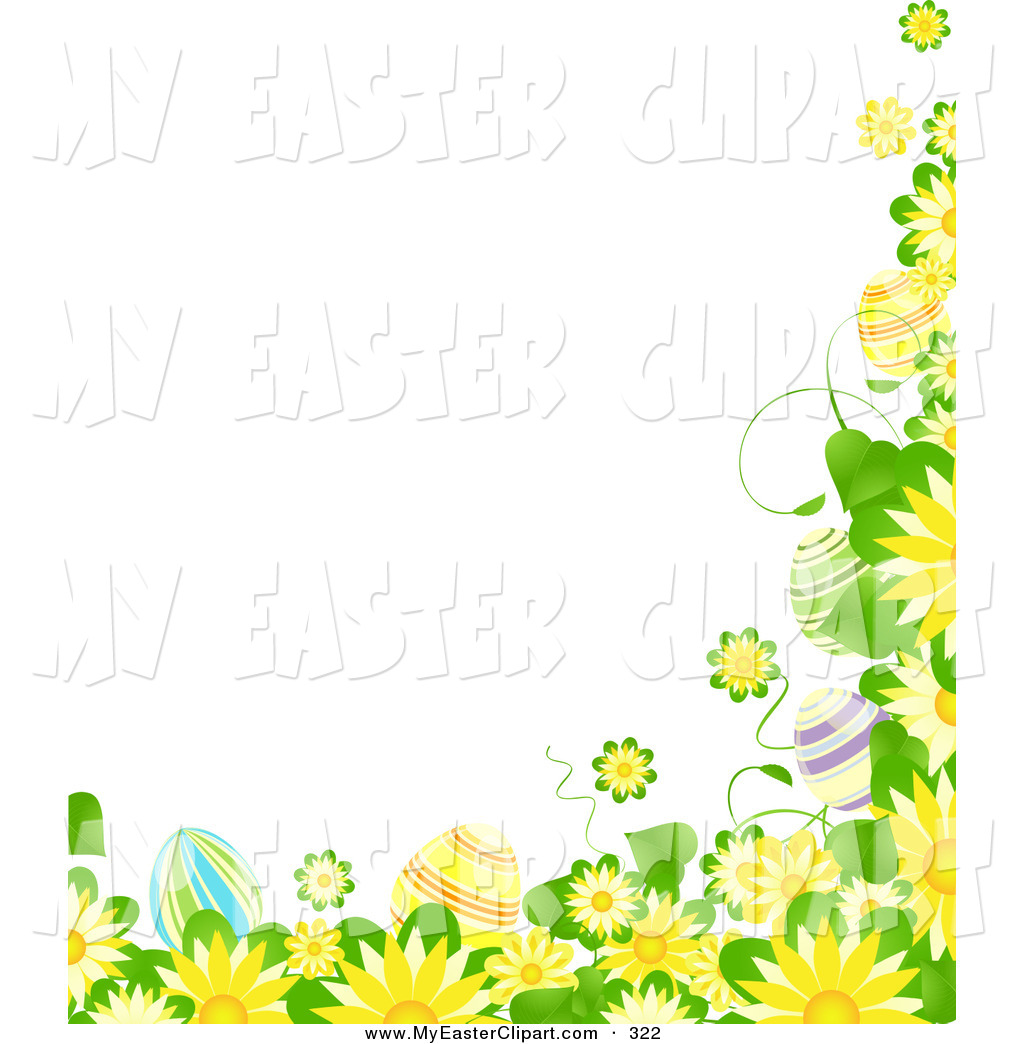 Leaves background clipart happy anniversary banner freeuse library Happy Anniversary Wishes To Friends Alabama banner freeuse library