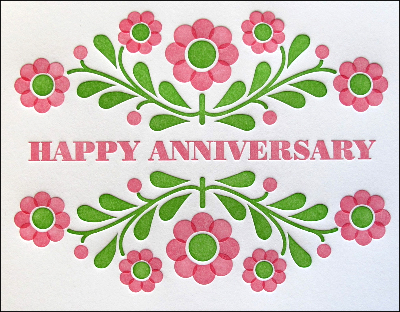 Leaves background clipart happy anniversary clip art transparent stock Happy Anniversary With Flowers Clipart - Clipart Kid clip art transparent stock