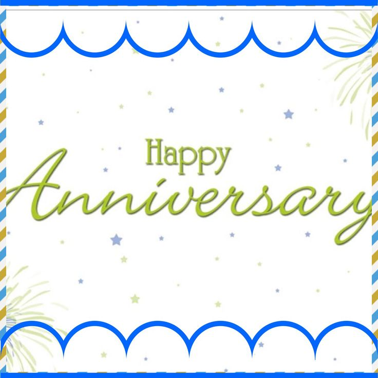 Leaves background clipart happy anniversary image black and white download 17 Best images about Happy Anniversary Flower dome on Pinterest ... image black and white download