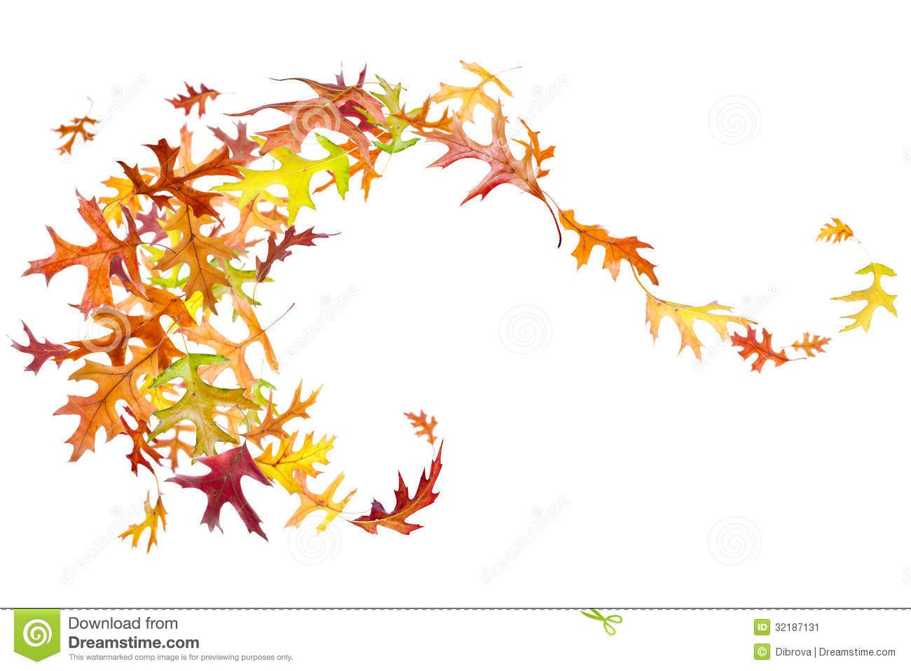 Wind leaves clipart clipart library download Blowing Leaves Tattoo | Wind Swirl Clip Art ... | Tattoos | Fall ... clipart library download